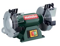 metabo-550-watt-bench-grinder-ds-d-9201